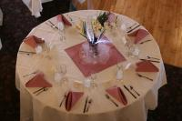 photo of Careylynne Event Planning