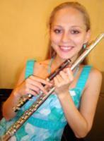 photo of Elena Yakovleva