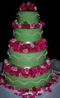 Your_perfect_cake.full