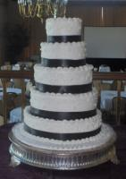 5_tier_Wedding_Cake.jpg