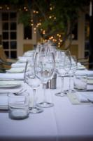 Rehearsal_Dinner_at_the_el_dorado_kitchen_058.jpg