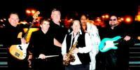 photo of Ocean Drive Party Band