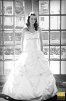 photo of Winter Park Wedding Design