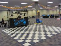 photo of T Rav's Dj Services