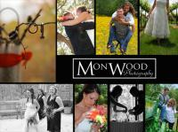 photo of MonWood Photography