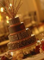 Chocolate_Wedding_cake_25___500.jpg
