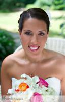 photo of Imagine by Carleen - Makeup Artistry