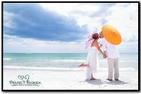 madeira_beach_wedding.jpg