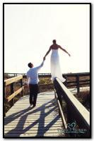 St._petersburg_beach_wedding_12.full