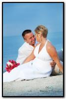 Sand_key_beach_wedding_8.full
