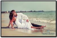 st._petersburg_beach_wedding_25.jpg