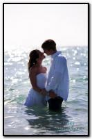 St._Petersburg_beach_Wedding_1.jpg