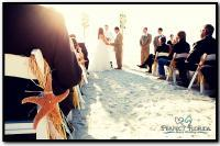 Clearwater_beach_wedding_2.jpg