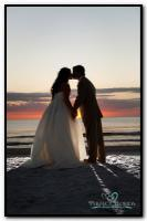 Clearwater_beach_wedding_planner.jpg