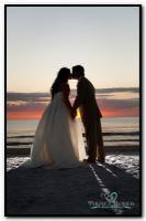 photo of A Perfect Florida Beach Wedding
