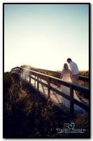 Sunset_beach_fl_wedding_planner_6.full