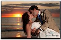 Clearwater_beach_wedding_3.jpg