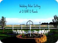 Wedding_arbor_ceremony__d_bar_d_ranch.full