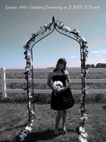 Garden_arbor_wedding.full