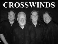 photo of Crosswinds