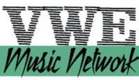 photo of Vwe Music Network