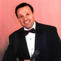 photo of Tony Riccio