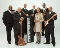 photo of Soul Expressions Band