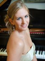 photo of Jessica B