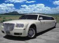 Ivory-stretch-limo-wedding-transportation.full