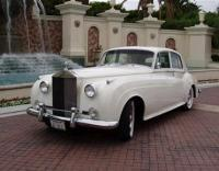 Limos.com-antique-rolls-royce-wedding-transportation.full