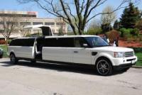 Limos.com-wedding-transportation-stretch-range-rover.full