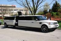 limos.com-wedding-transportation-stretch-range-rover.jpg