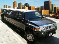 Black-stretch-hummer-wedding-day-transportation.full