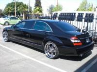 stretch-mercedes-benz-wedding-day-limo.jpg