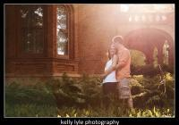 photo of Kelly Lyle Photography