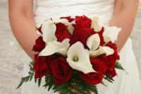 Flowers-red-white.full