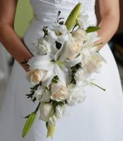 Bride_bouquet_001.full