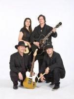 photo of Rhythm Rangers