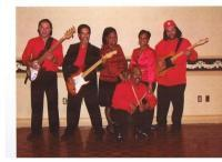 photo of Center Stage Band Inc.