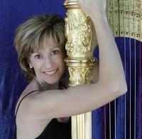 photo of Dr. Christine Vivona