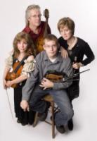 photo of Fellswater - Celtic Music From Boston Area