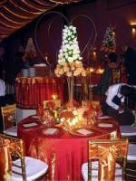 Table_-_boda_casals_lacape_4.full