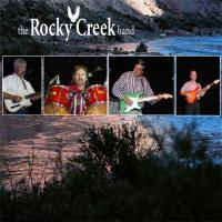 photo of The Rocky Creek Band