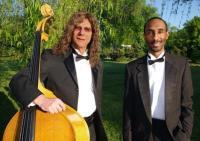 photo of Eastman Jazz Groups
