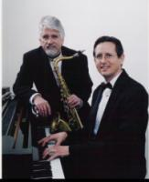 photo of Steve Wood Duo, Trio, and Quartet(Ensemble)