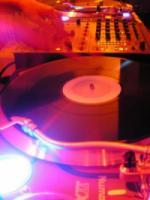 photo of Michigan Dj Service - Rates From $350