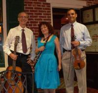 photo of Celtic Music For Your Wedding Or Occasion