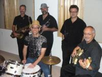 photo of Pacific Jazz Ensemble