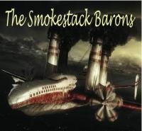 photo of The Smokestack Barons