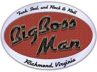 photo of Big Boss Man